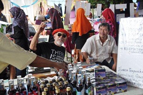 bazaar-expo-ldii-bogor