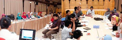 ldii-seminar-mbti