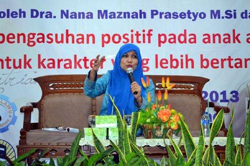 nana-maznah-prasetyo