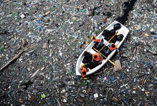 river-boat-trash-21-reason