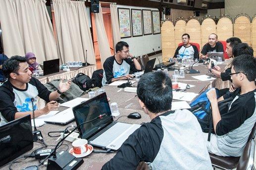 pelatihan-jurnalistik-ldiitv