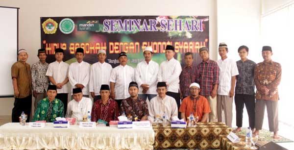 ldii-tabalong-syariah