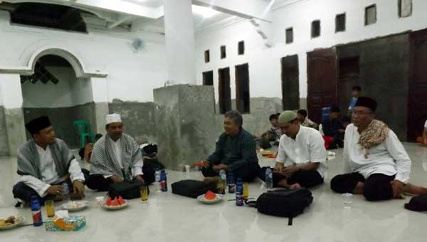 ramadhan-ldii-jayapura-2014