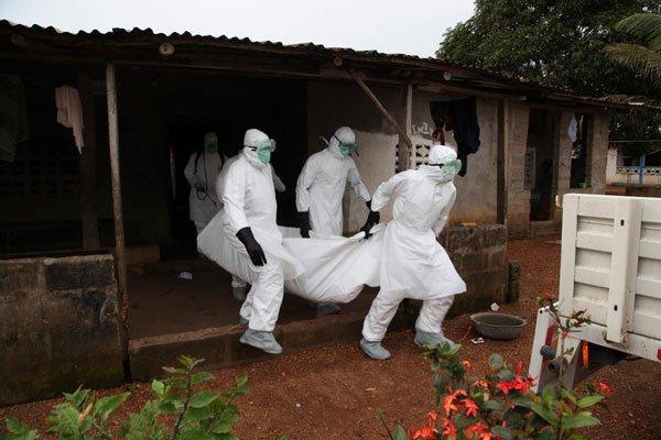 140808-ebola-315a e2e92dfeb