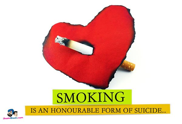 world-no-tobacco-day-0v