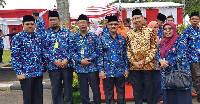 ldii hadir tanwir muhammadiyah 2019